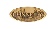 Connelly