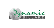 Dynamic Billiard