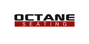Octane Seating.