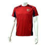 arsenal-t-shirt-panel-rod-1