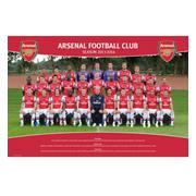 arsenal-affisch-squad-51-1