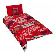 arsenal-baddset-patch-1