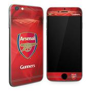 arsenal-dekal-iphone-6-1
