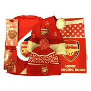 arsenal-large-pack-1