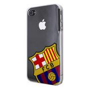 barcelona-iphone-44s-skal-crystal-1