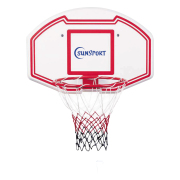 basketkorg-med-backboard-1