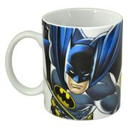 batman-mugg-closeup-1