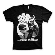 batman-t-shirt-wrong-number-svart-1