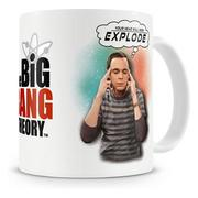 big-bang-theory-mugg-your-head-will-now-explode-1
