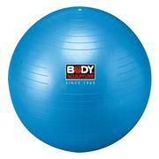 body-sculpture-gym-ball-1
