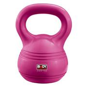 body-sculpture-kettle-bell-1