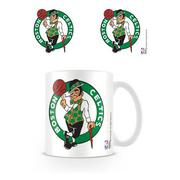 boston-celtics-mugg-logo-1