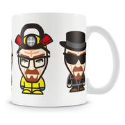 breaking-bad-mugg-walter-white-minions-1