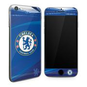 chelsea-dekal-iphone-6-1