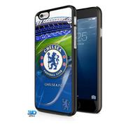 chelsea-iphone-6-skal-3d-1