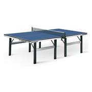 competition-610-ittf-indoor-1
