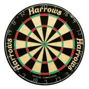 Darttavlor Harrows Official Competition