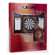 dartset-kings-head-1
