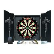 dartset-professional-home-1