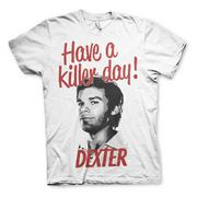 dexter-t-shirt-have-a-killer-day-1