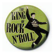 elvis-presley-pinn-king-of-rock-n-roll-1
