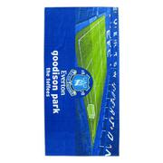 everton-badlakan-stadium-1