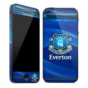 everton-dekal-iphone-55s-1