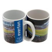 everton-mugg-stadium-1