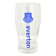 everton-olglas-pint-wordmark-1