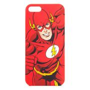 flash-iphone-5-skal-flash-1