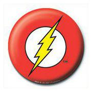 flash-pinn-icon-1