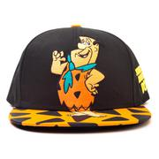 flintstones-keps-snap-back-fred-1