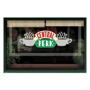 friends-affisch-central-perk-window-1