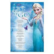 frozen-affisch-let-it-go-b298-1