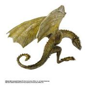 game-of-thrones-drake-rhaegal-1