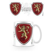 game-of-thrones-mugg-lannister-1