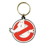 ghostbusters-nyckelring-logo-1