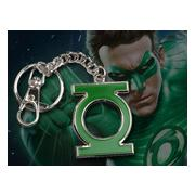 green-lantern-nyckelring-shaped-1