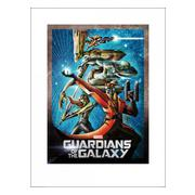 guardians-of-the-galaxy-affisch-orb-1