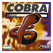 gummi-cobra-2000-20-mm-1