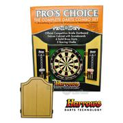 harrows-pro-choice-set-1