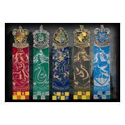 harry-potter-bokmarken-crest-1