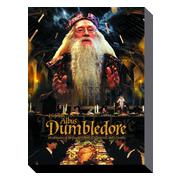 harry-potter-canvastryck-dumbledore-1