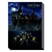 harry-potter-canvastryck-hogwarts-school-40-x-30-1