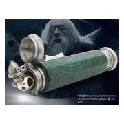 harry-potter-deluminator-1