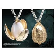harry-potter-halsband-the-golden-egg-1