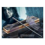 harry-potter-trollstav-professor-snape-1