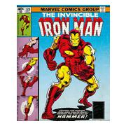 iron-man-miniaffisch-cover-1