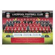 liverpool-affisch-squad-37-1