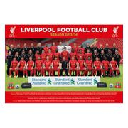 liverpool-affisch-squad-82-1